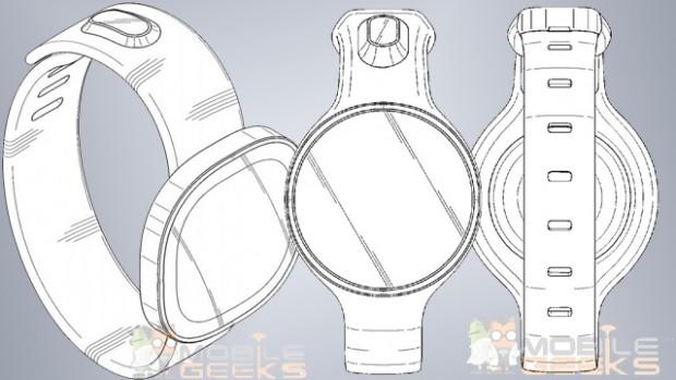 Samsung-round-smartwatch-pa