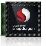 三星仍會採 Snapdragon 810?傳高通擬供應新版晶片