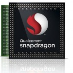 Snapdragon 810_MDJ0123