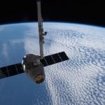 Google 和 Fidelity 投資 SpaceX 10 億美元獲證實