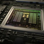 極度強悍的 SoC 處理器,NVIDIA Tegra X1 內部功能與架構預覽