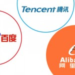 2015 年百大最有價值中國品牌,騰訊、阿里巴巴分居一二名