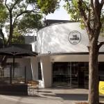 McCafé 雪梨新試驗:不像麥當勞的麥當勞