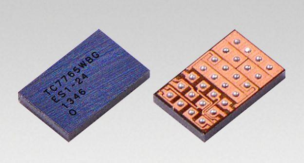Toshiba TC7765WBG_0121