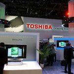 Toshiba_MDJ0129
