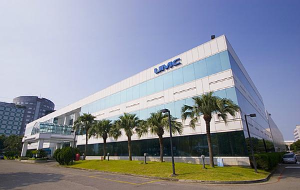UMCFab6A-big