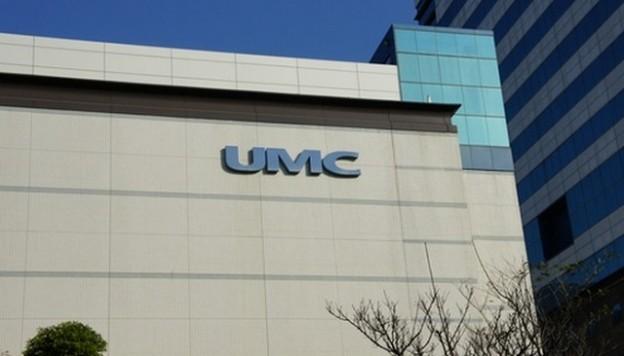 UMC_MDJ0121