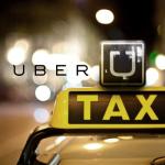Uber 將打造無人車,在卡內基美隆大學成立研究單位