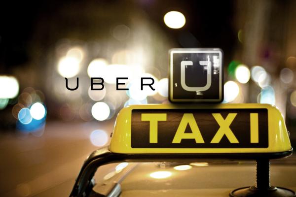 「uber taxi」的圖片搜尋結果