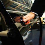 Uber 自我救贖,為城市政府提供交通資料
