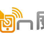 Vpon 威朋率先推出覆蓋亞洲 4.5 億用戶的需求方廣告平台(DSP)