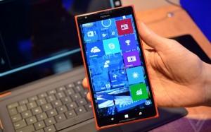 Windows-10-phones-hero_ifanr0123
