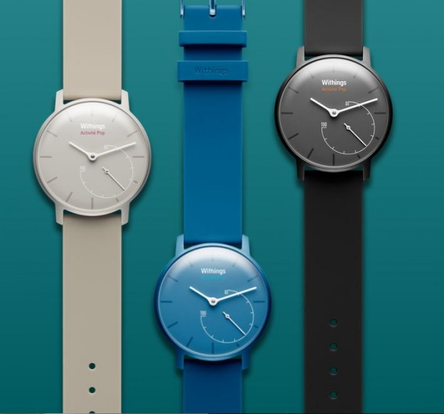 Withings-active-pop