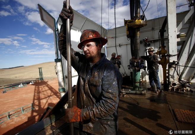 便宜不一定好 低油價背後隱藏經濟危機