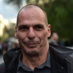 希臘變天,遊戲大廠 Valve 經濟學顧問成財政部長