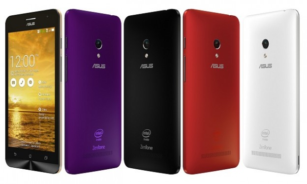 Zenfone 5_MDJ0128