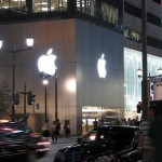 蘋果新手機採 OLED,背光模組廠恐沒生意