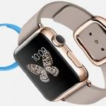 蘋果 Apple Watch 傳 3 月上市,美國搶先賣
