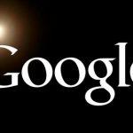 瞄準太空網路計畫,傳 Google 可望以 10 億美元投資 SpaceX