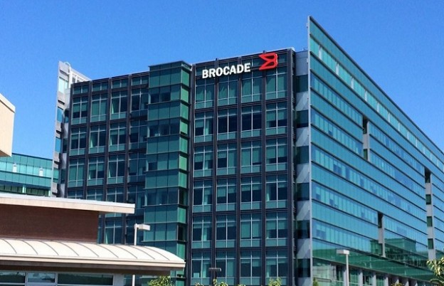 brocade-communications-office