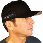 bulletsafe-launches-their-new-bulletproof-baseball-cap-via-kickstarter-4