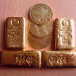 全球央行有志一同、大買黃金!荷蘭儲備量創七年高