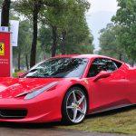 car0119