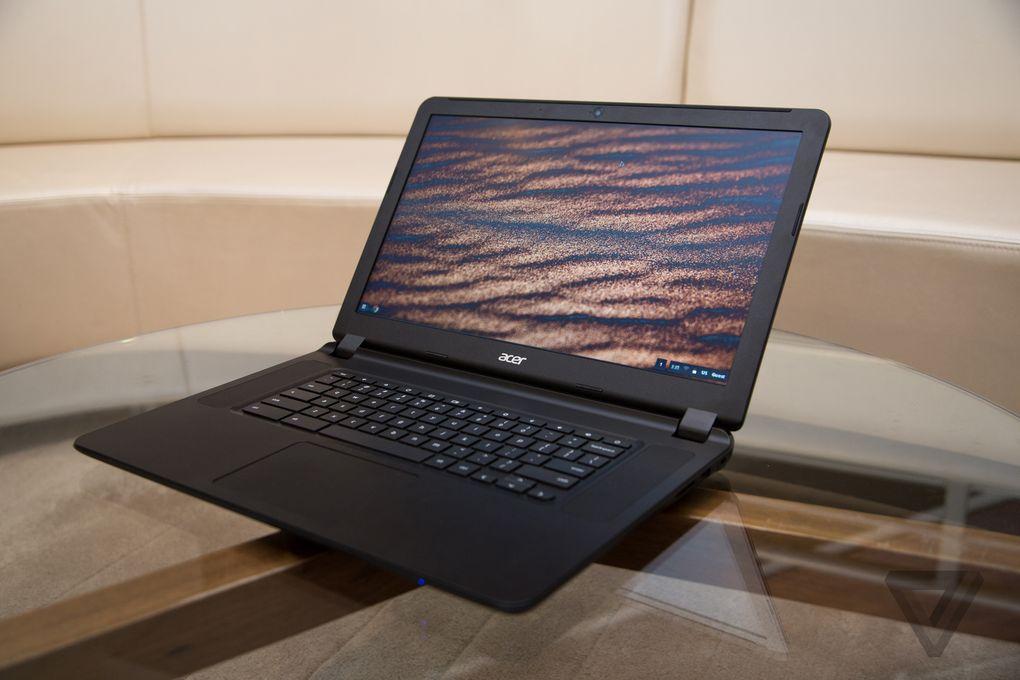ces-2015-acer-chromebook-15-8058.0