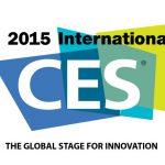 Las Vegas 最甜蜜的負擔,CES 2015 預期超過 15 萬人到訪