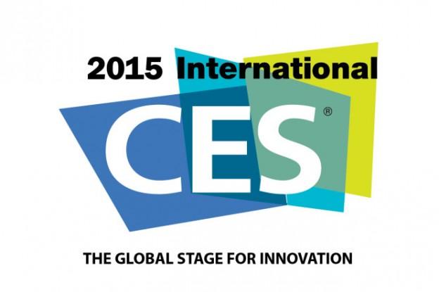 ces-2015-logo-665x443