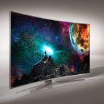 量子點電視崛起!三星傳 2 月開賣,LG、TCL Q2 跟進