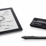 Apple 將推出可空中手寫的觸控筆?