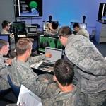 史諾登文件:打贏網路戰,美國從大規模監視開始