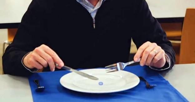diet fat 03