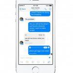 Facebook Messenger 將增加語音轉文字翻譯功能