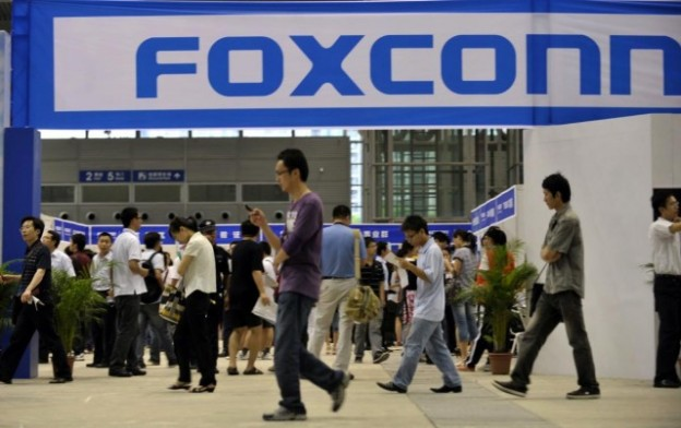 foxconn-denies-strike-report-640x403