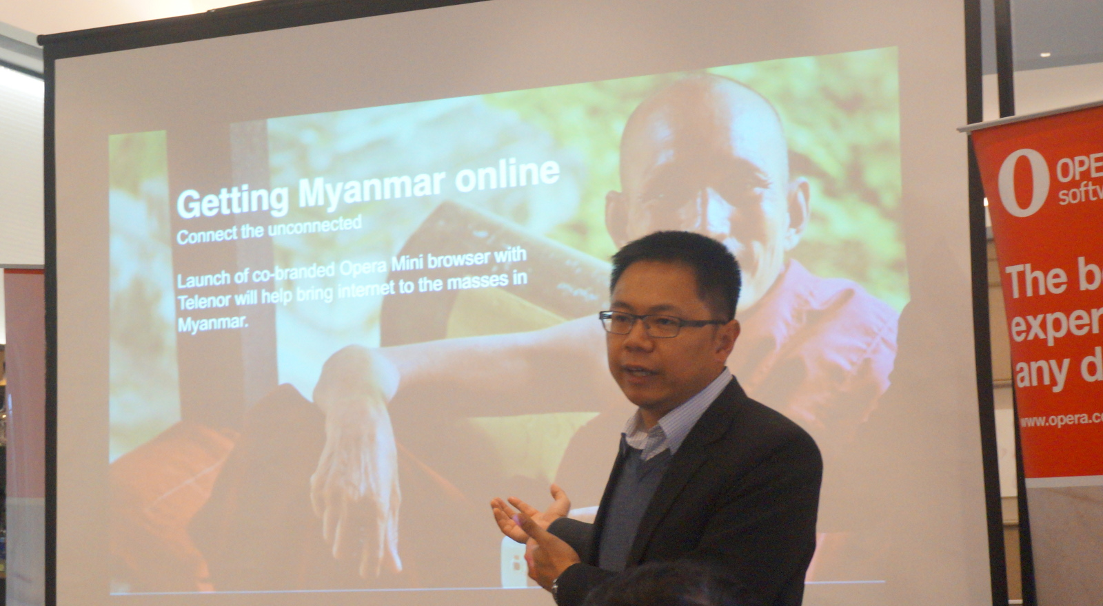getting-myanmar-online-by-opera
