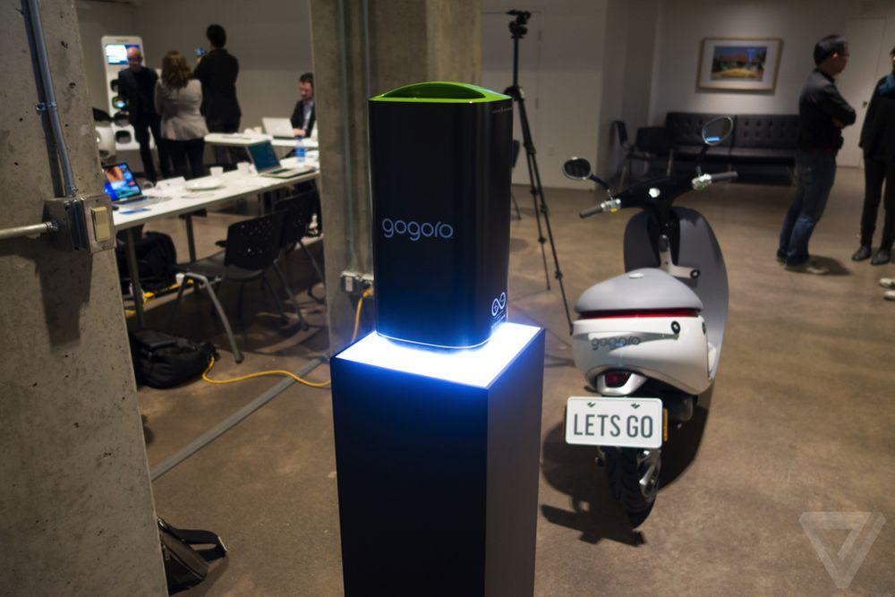 gogoro-003-1020.0