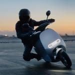 智慧電動機車與電池交換站體系並進,Gogoro 打造「平民特斯拉」