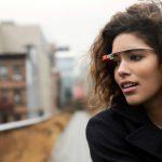 Google Glass 「停擺」,Google 真的不擅於打造硬體?