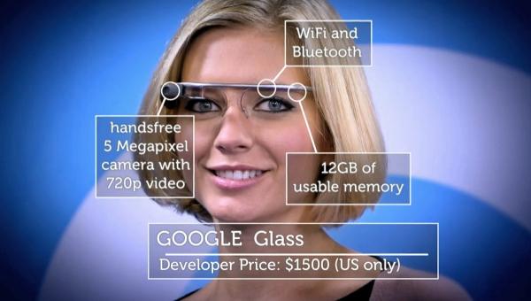 google glass 20150120