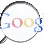 誤會一場?Google 安全瀏覽工具判斷 google.com 部分內容具有危險性