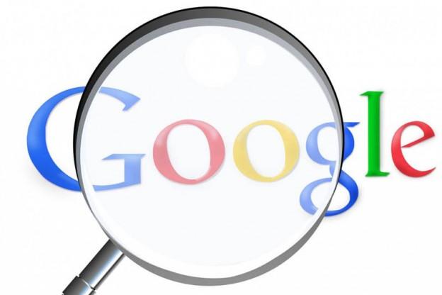 google-search-9-970x0