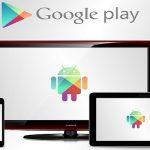 72% 民眾會玩手機遊戲,台灣已成 Google Play 全球前五大市場