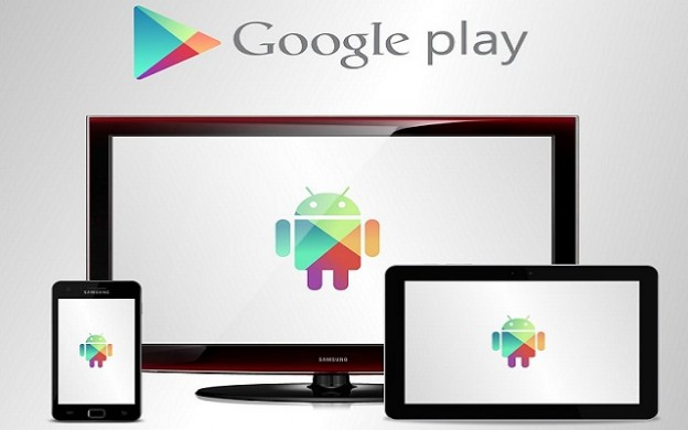 google_play_by_silentward-d4sfsg4