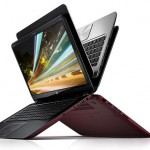 hp notebook  e_tw_zh_hho_psg_laptops_20141114_tcm71-1838058