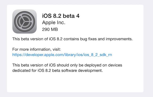 iOS-8-2-beta-4_2
