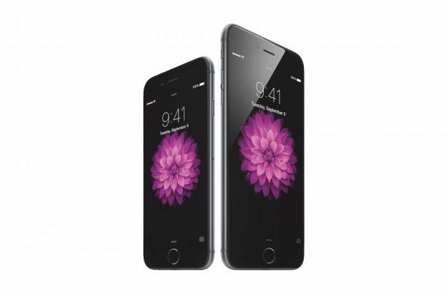 iPhone-6_iPhone-6-Plus