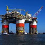 美國鑽油井數量大降 209 座,頁岩油井單周減少 48 座