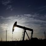 油價跌美國頁岩油未倒,舊井新挖業恐先撐不住